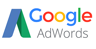 Outil Google Adwords